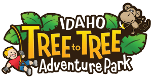 Tree To Tree Adventure Park Idaho